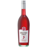 Barefoot Refresh Summer Red Spritzer Adel