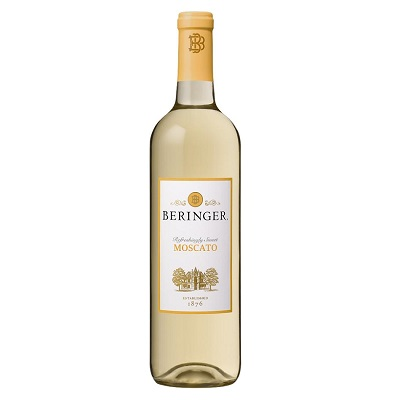 Berlinger Moscato Adel
