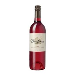 Bonterra Vineyards Rose Adel