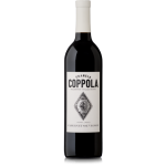 Francis Ford Coppola Diamond Collection Cabernet Sauvignon Black Label Adel
