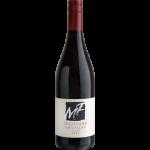 Matthew Fritz Pinot Noir North Coast Adel