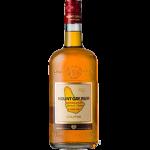 Mount Gay Rum Eclipse Adel