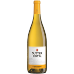 Sutter Home Chardonnay Adel