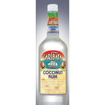 Caribaya Rum Coconut Adel