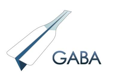 GABA APP Logo