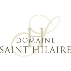 Saint Hilaire Logo