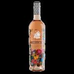 Wolffer Estate Rose Summer In A Bottle