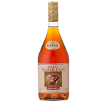 Rodell Brandy Napoleon VSOP