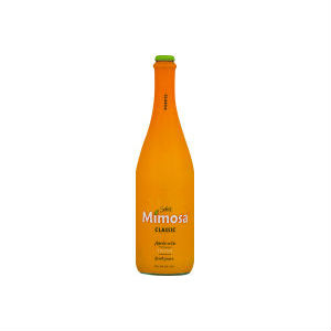 Soleil Mimosa Classic