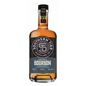 Southern Tier Bourbon