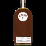 Alacran Tequila Xa Extra Anejo