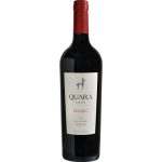 Finca Quara Estate Malbec