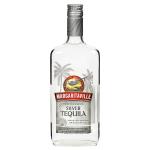 Margaritaville Blanco