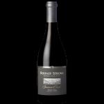 Rodney Strong Pinot Noir