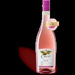 Cavit Rose