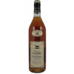 Lautrec Cognac VS