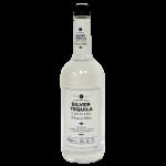 Concierge Silver Tequila