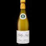 Pouilly Fuisse Maison Louis Latour