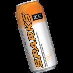 Sparks Malt Beverage
