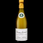 Louis Latour Morgeot Chassagne-Montrachet Premier Cru