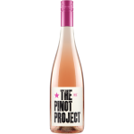The Pinot Project Rose
