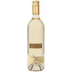 Twomey Sauvignon Blanc Napa